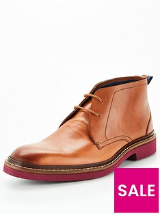 ted-baker-tornev-leather-chukka-boots-tan