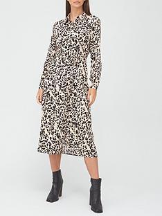 v-by-very-printed-long-sleeve-shirt-dress-animal-print