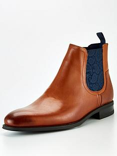 ted-baker-travic-leather-chelsea-boots-tannbsp