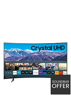 samsung-tu8300-65nbspinch-curved-crystal-uhd-4k-hdr-smart-tv