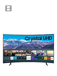 samsung-ue65tu8300kxxu-65nbspinch-curved-crystal-uhd-4k-hdr-smart-tv