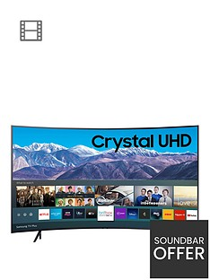 samsung-ue55tu8300kxxu-55-inchnbspcurved-crystal-uhd-4k-hdr-smart-tv
