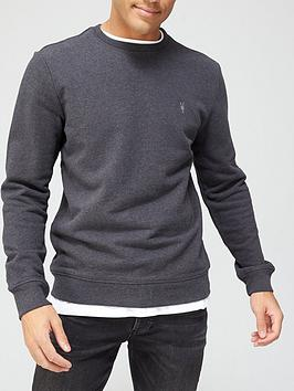 allsaints-raven-sweatshirt-grey