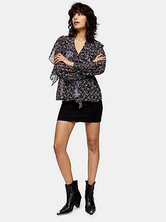 topshop-joni-skirt--nbspblacknbsp