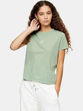 topshop-yin-yang-heart-t-shirt-khakinbsp