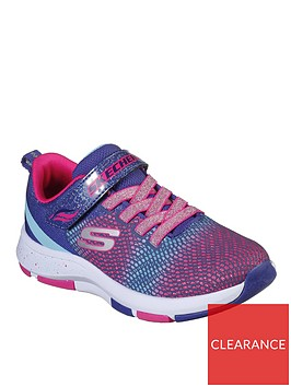 skechers-girls-trainer-lite-20-bluepink