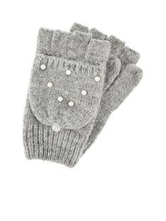 accessorize-girls-grey-pearl-capped-mittens-grey