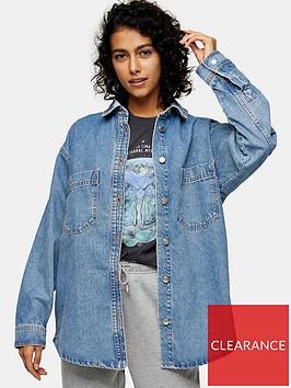 topshop-denim-overshirt-blue