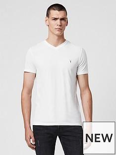 allsaints-allsaints-tonic-v-neck-t-shirt-white