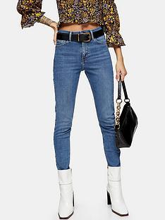 topshop-petite-jamie-mid-wash-jeans-blue