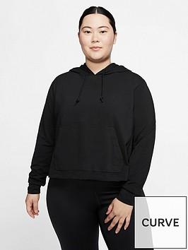 nike-crop-yoga-hoodie-curve-black