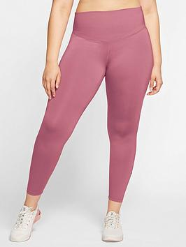 nike-the-one-legging-curve-pink