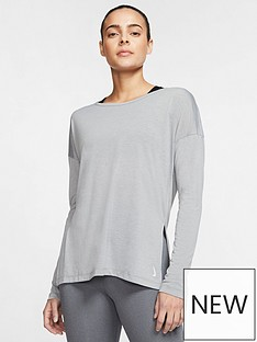 nike-training-layer-ls-top