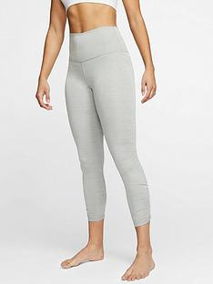 nike-ruched-yoga-legging-greynbsp