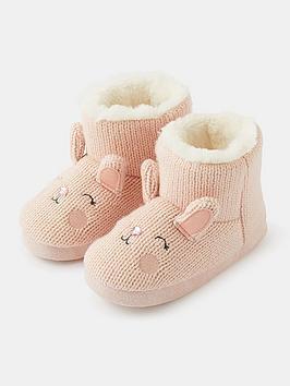 accessorize-girls-bella-bunny-slipper-boots