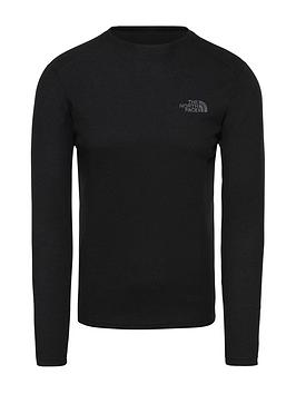 the-north-face-easy-long-sleeve-crew
