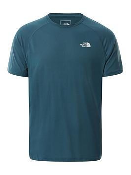 the-north-face-ambition-t-shirt