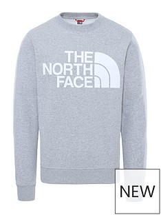 the-north-face-the-north-face-standard-crew-neck-sweat