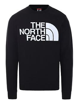 the-north-face-standard-crew-neck-sweat