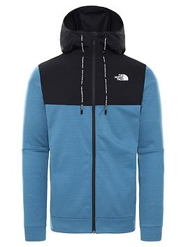 the-north-face-the-north-face-overlay-logo-hooded-jacket