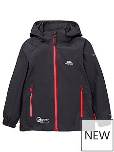 trespass-childrensnbspqikpac-jacket-camo