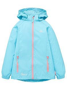 trespass-childrensnbspqikpac-waterproof-packaway-jacket-aqua