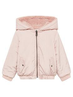 mango-baby-girls-hooded-jacket-light-pink