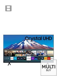 samsung-ue75tu7020kxxu-75-inch-crystal-uhd-4k-hdr-smart-tv