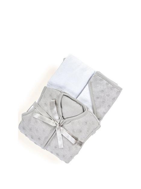 clair-de-lune-babys-first-bundle