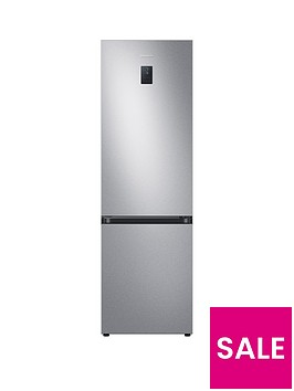samsung-rb36t672csa-frost-free-fridge-freezernbspwith-all-around-cooling-silver
