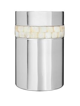premier-housewares-mother-of-pearl-wine-cooler