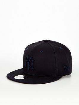new-era-ny-9fifty-baseball-cap-navy