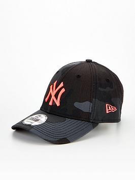 new-era-ny-9forty-baseball-cap--nbspcamo