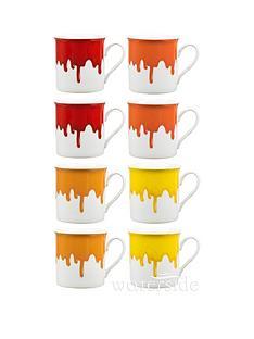 waterside-set-of-8-paint-drip-mugs