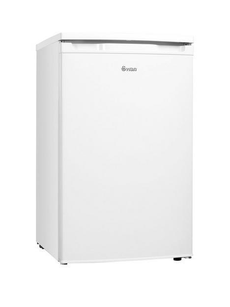 swan-swan-sr70171-50cmwide-under-counter-freezer-white