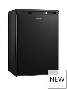 swan-swan-sr70181b-55cm-wide-under-counter-freezer-black