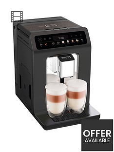 krups-evidence-one-bean-to-cup-coffee-machine