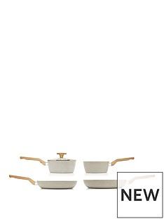 haden-4-piece-pan-set