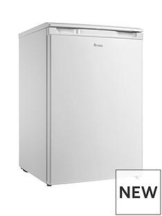 swan-sr70201wnbsp55cmnbspwide-under-counter-larder-fridge-white