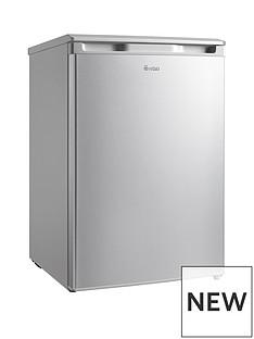 swan-sr70201s-55cmnbspwide-under-counter-larder-fridge-silver