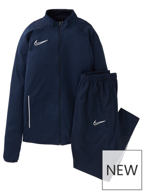 nike-womensnbspacademy-21-dry-tracksuit-navywhite
