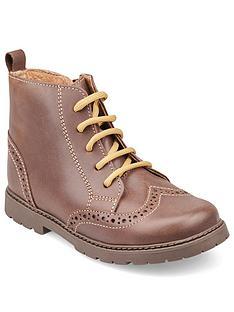 start-rite-boys-echo-boots-brown