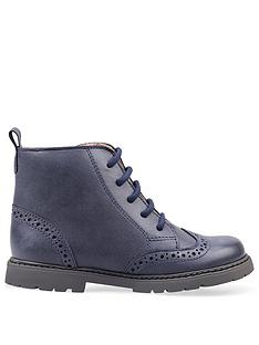 start-rite-boys-echo-boots-navy