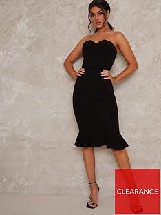 chi-chi-london-drika-bodycon-midi-dress-black