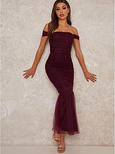 chi-chi-london-jelena-mesh-maxi-dress