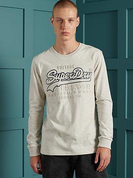 superdry-vintage-label-emboss-long-sleeve-t-shirt-grey-marl