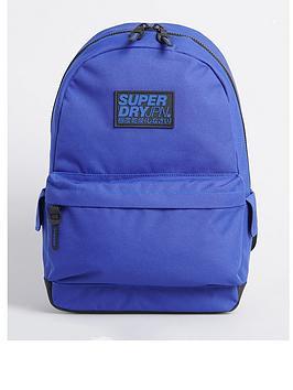 superdry-classic-montana-rucksack-blue