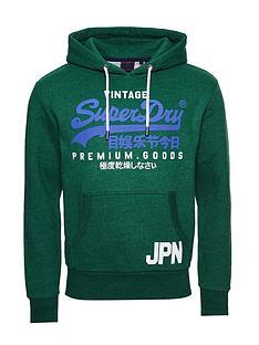 superdry-vintage-label-hoodie