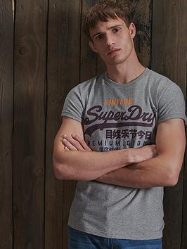 superdry-vintage-label-tri-t-shirt-grey-marl