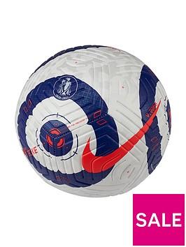 nike-nike-premier-legue-strike-flight-football